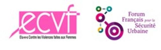 image Elus contre les violences faites aux femmes - Forum Français pour la Sécurité Urbaine