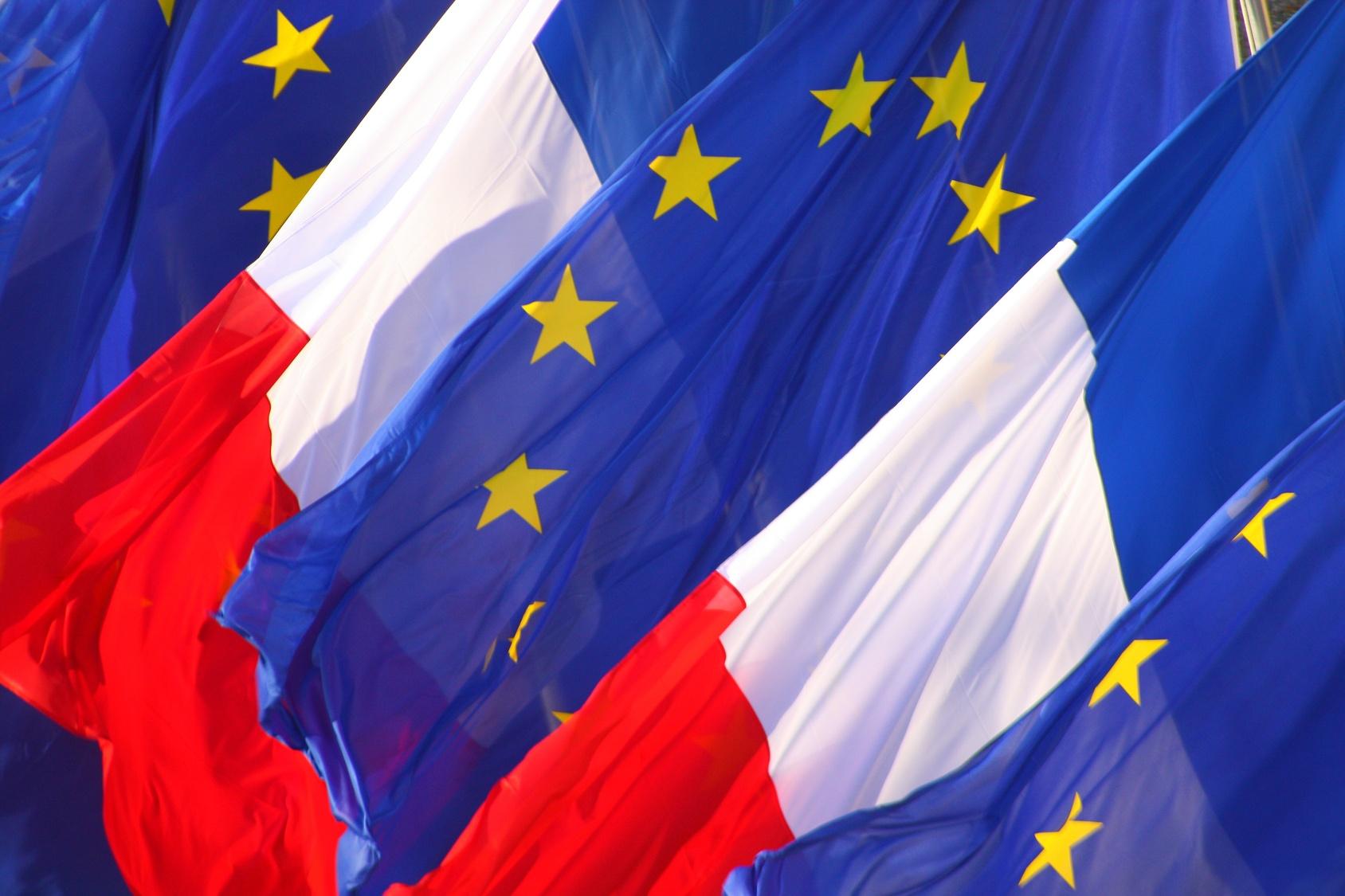 Participation du SG CIPDR aux travaux de la Commission européenne