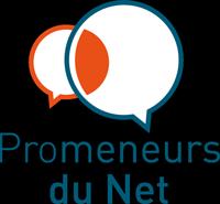 Les Promeneurs du Net : une présence éducative sur Internet