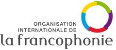 « FrancoPREV », le premier réseau francophone de prévention de la radicalisation