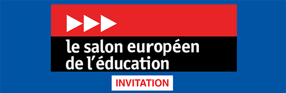 Salon de l'Éducation : oser traiter de la radicalisation à l'école