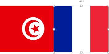 Coopération franco tunisienne et partage d'expériences à l'Université de Kairouan