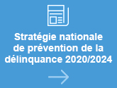 Plan national de prévention de la radicalisation
