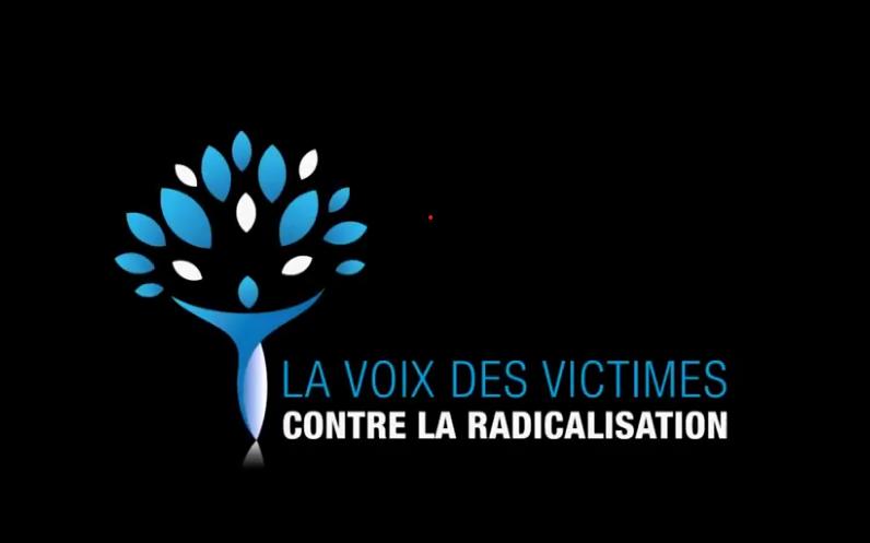 La voix des victimes du terrorisme