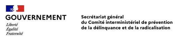 Comité Interministériel de Prévention dela Délinquance et de la Radicalisation