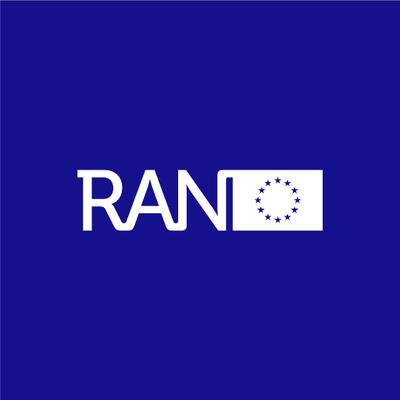 Nomination de 2 français au sein du réseau européen du RAN